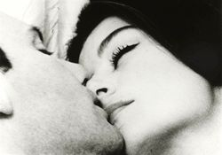 Дискомфорт влагалище во время секса